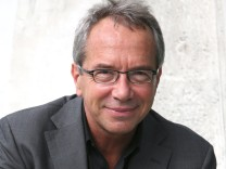 W. Nešković