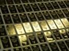 2013-04-17T160511Z_753371266_GM1E94I002801_RTRMADP_3_PRECIOUS-GOLD