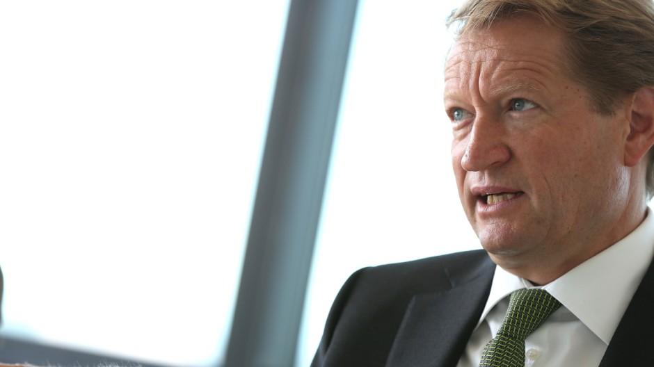Bayerischer Rundfunk Streit um BR-Klassik