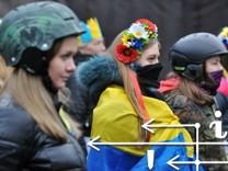 ukraine europa
