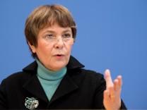 Index zu Korruption - Edda Müller; edda müller