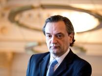 HSH-Nordbank-Prozess