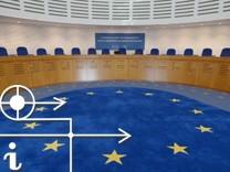 EGMR Europa-Recherche
