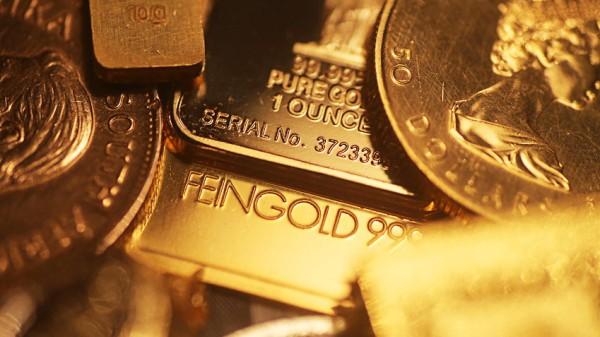 Gold Was Anleger über Kauf Und Handel Wissen Sollten