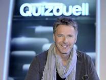 Jörg Pilawa ARD  'Quizduell'