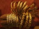 DEL33_GOLD-_1215_11