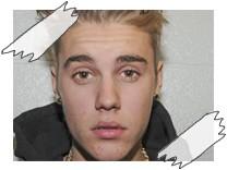 Justin Bieber_RA