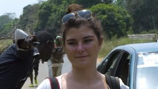 Journalismus Zentralafrikanische Republik
