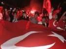 En büyük Türkiye! (Bild)
