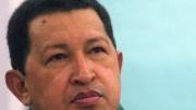 Hugo Chávez, afp