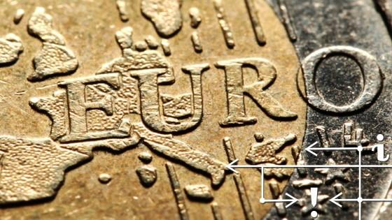 Euro Europa-Recherche