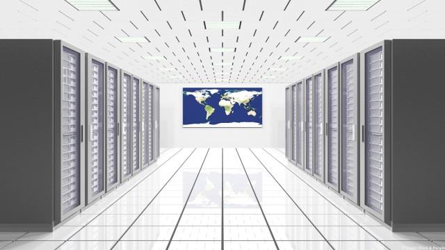Netzneutralität Netzneutralität