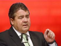 Bundeskongress Deutscher Gewerkschaftsbund