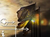Europa-Recherche