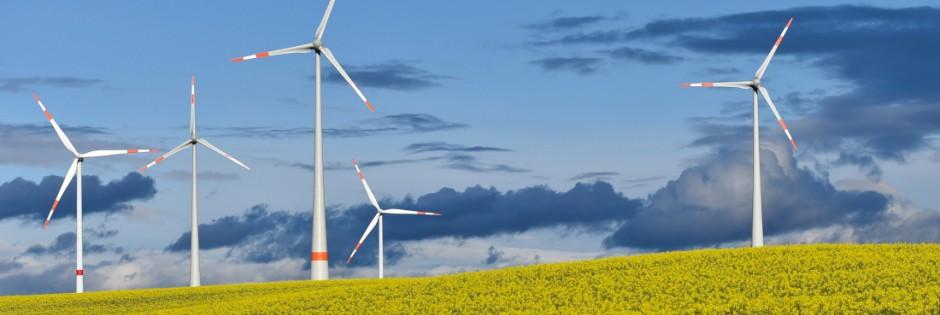 """Energie-Genossenschaften und ´Bürgerstrom"""""""