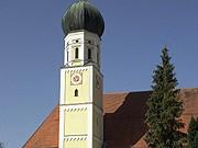 Fürstenfeldbruck, Scheider