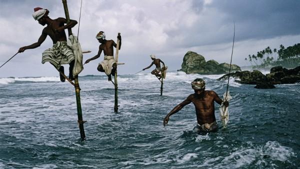 National Geographic. In 125 Jahren um die Welt