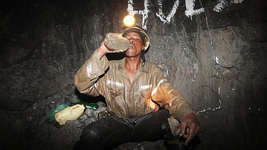 Zwangsarbeit Kampf gegen Zwangsarbeit