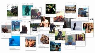 dating app zielgruppe