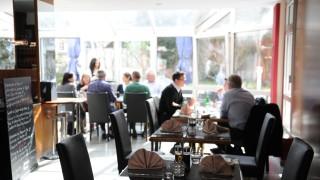 Restaurants Restaurant La Fontana