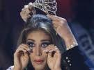 Miss Universe (Bild)