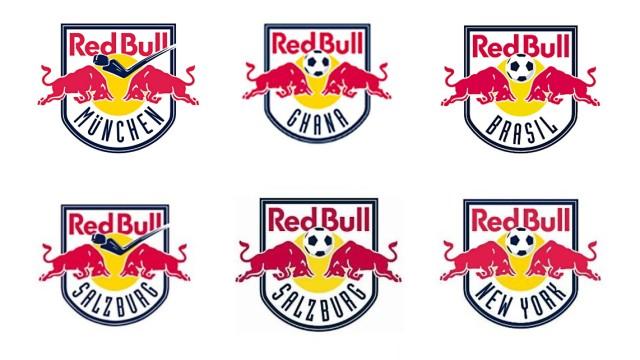2. Bundesliga Fußball-Zweitligist