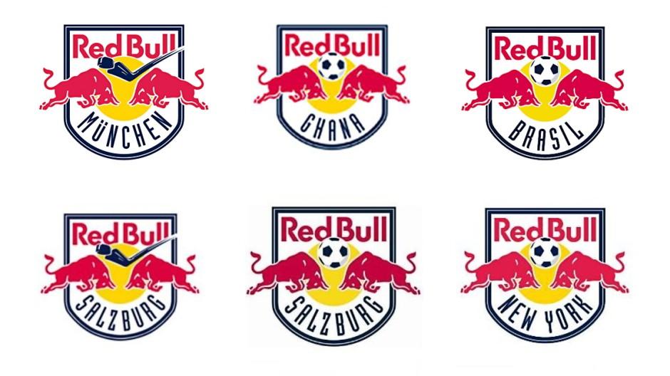 2. Bundesliga Änderung für Lizenz