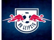 RB Leipzig ändert Logo