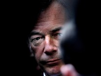 UKip Wins European Election Vote In UK