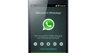Whatsapp AGB und Verbraucherschutz
