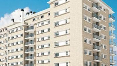 Immobilienkrise in Spanien