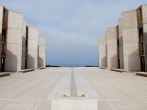 Kinostart - 'Kathedralen der Kultur'