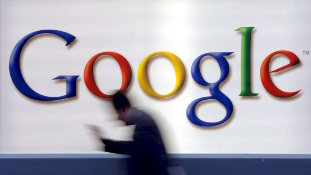 Google nach EuGH-Urteil