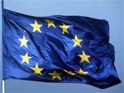 EU-Flagge, dpa