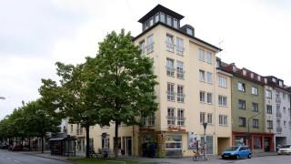 Pilgersheimer Straße 42