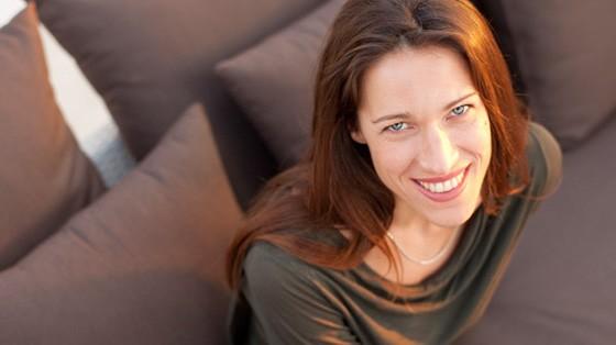 Claudia Urbatsch-Mingues