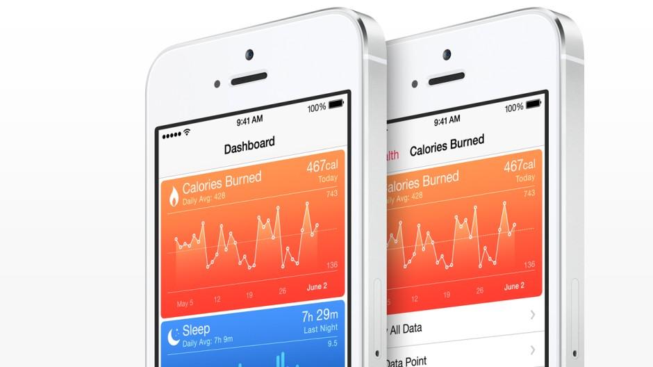 Apple Alle Apple-Neuheiten im Überblick