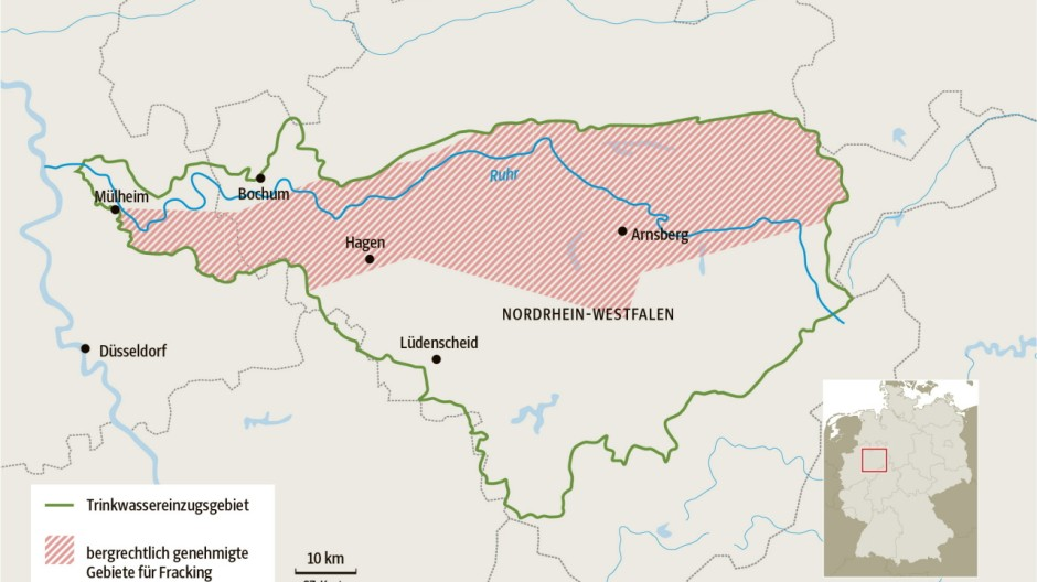 Grafiken Waffen Wasser