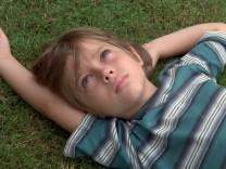Kinostart - 'Boyhood'