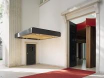 Architekturbiennale