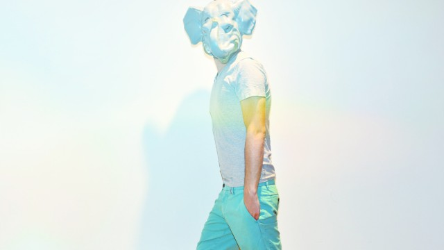 Modezirkus Stilblog Modezirkus: Männer in kurzen Hosen