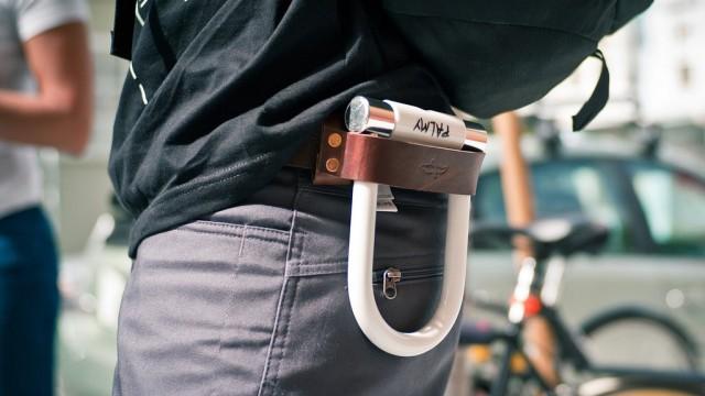 Fahrrad Accessoires