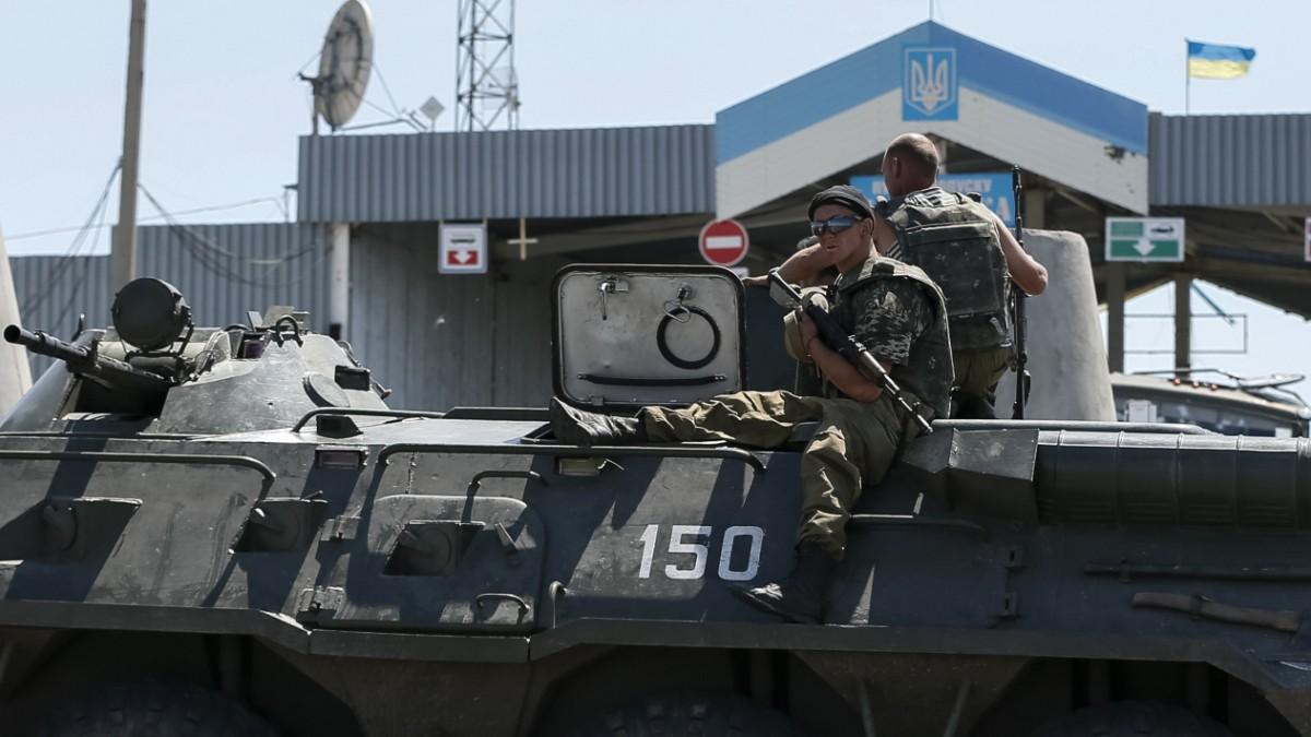 Putin signalisiert dem Westen Entgegenkommen