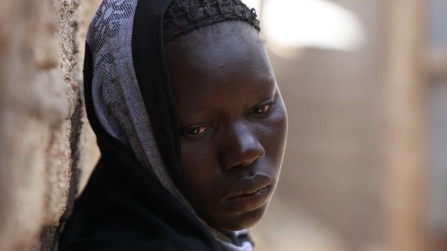 Terroranschläge in Nigeria Terror von Boko Haram in Nigeria