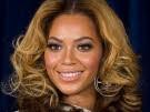 """Kummerkasten """"Neon"""": Die gefälschte Beyoncé (Bild)"""