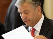 Klaus Wowereit, ddp