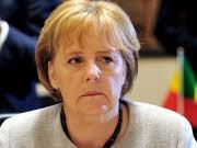 Kanzlerin Merkel Sozialtarife Energiepreise dpa