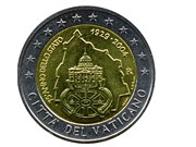 Euromünze, sueddeutsche.de