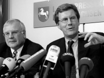 PK CDU WULFF UND BUSEMANN
