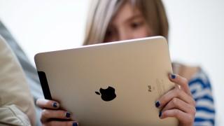 """Geklautes Tablet - 14-Jährige entlarvt sich mit ´Selfie"""""""